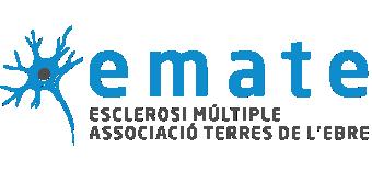 EMATE - Esclerosi Múltiple Associació Terres de l'Ebre